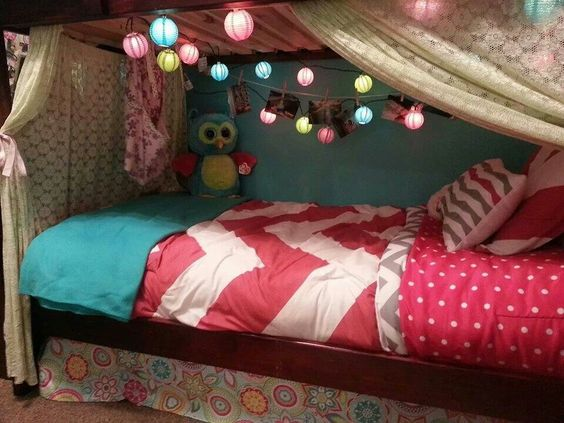 Bottom Bunk Bed Dorm Ideas Pinterest Beds And Bunk Bed