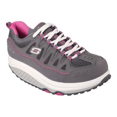 6537ea860ae8 skechers shape ups 2.0 womens pink cheap   OFF63% The Largest ...
