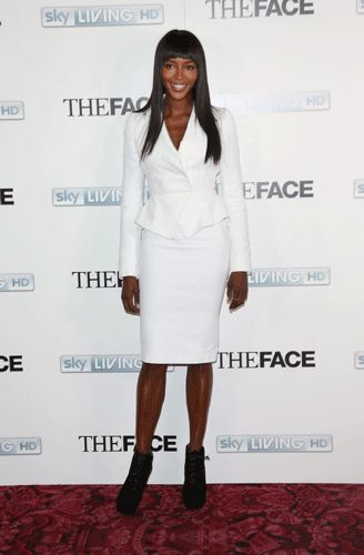 naomi-campbell-net-worth-white-outfit