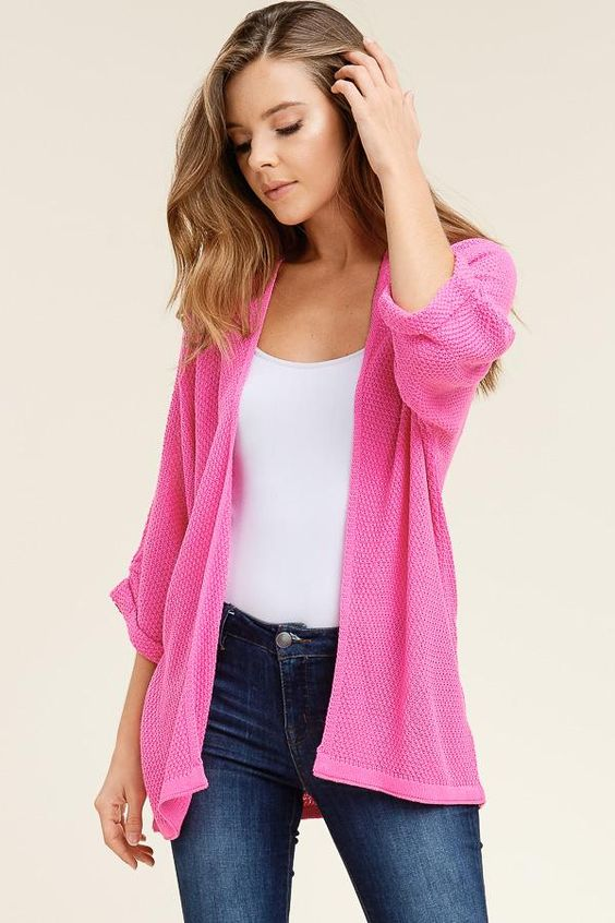 Affordable Spring Fashion