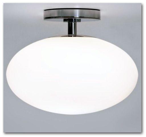 Badezimmer Deckenlampe Neu Lampe Dusche Decke Ihr Traumhaus Ideen