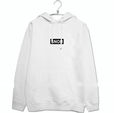 Item Type: Hoodies,Sweatshirts Clothing Length: Long Fabric Type: Broadcloth Hooded: No Collar: O-Neck Sleeve Length: Full Pattern Type: Print Sleeve Style: Regular Type: Pullovers Style: Fashion Mate