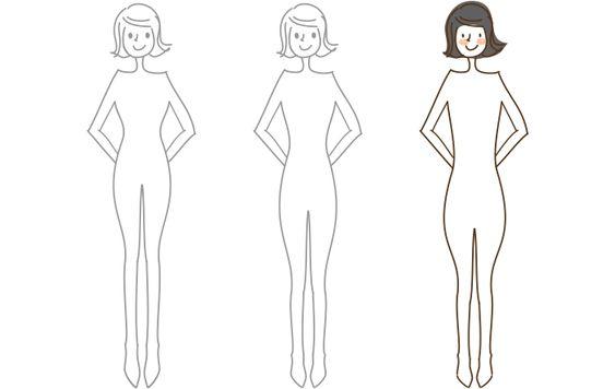 corpo-normal4