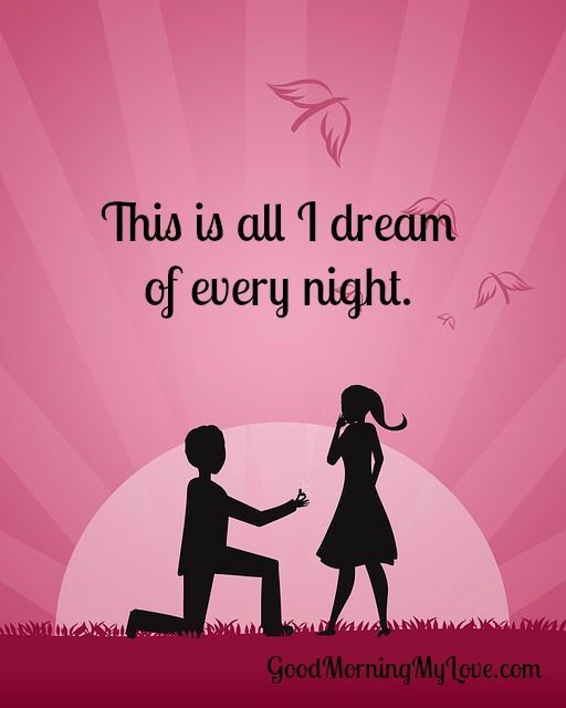 Short Sweet I Love You Quotes: Express Your Love With These Romantic And Cute Love Quotes