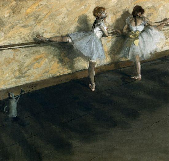 Edgar Degas For Degas Art appraisal and Degas authentication visit degasexperts.com
