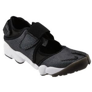 tennis shop nike air rift and nike sneakers on