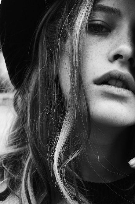 Maja | For Emma, Forever Ago