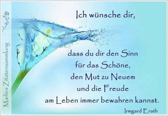 ich_wuensche_dir