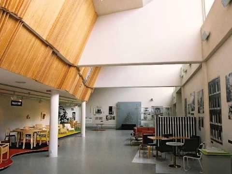 A.Aalto 1974 AALTO Museum min 1:53