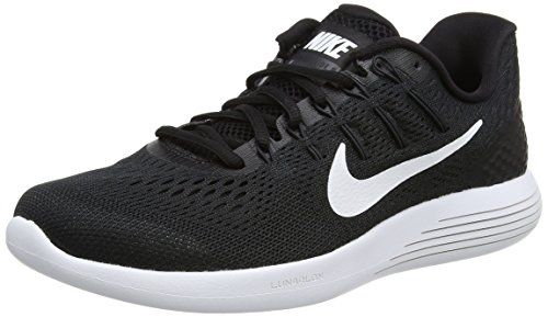 Nike Lunarglide 8 Womens Running Shoe