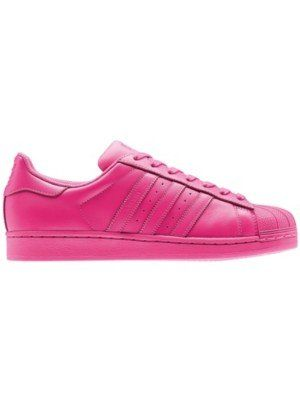Superstar Supercolor - http://autowerkzeugekaufen.de/adidas/44-5-eu-adidas-superstar-foundation-herren-3