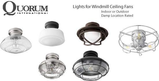 Rustic Ceiling Fans Deep Discount Lighting In 2020 Rustic Ceiling Fan Ceiling Fan Cabin Lighting