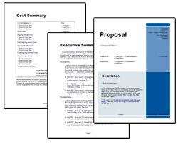 how to come up with a grant proposal topic