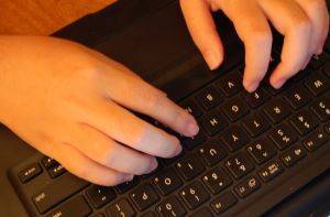 Comparte con tus hijos la educación en las TIC y previene futuros ciberataques!!!
