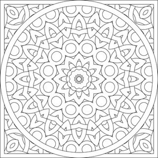 Coloring mandala coloring and mandalas on pinterest for Love mandala coloring pages
