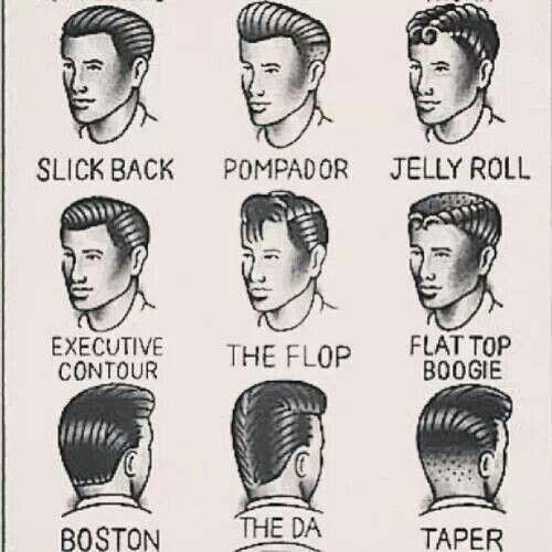 Awe Inspiring Roll Hairstyle Hairstyles Men And Hairstyles On Pinterest Short Hairstyles Gunalazisus
