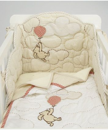 Google Image Result for http://s7ondemand6.scene7.com//is/image/MothercareASE/lr2102_1%3F%26%24dw_large_mc%24