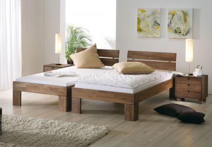 Bett Nario - Seniorenbetten - Betten