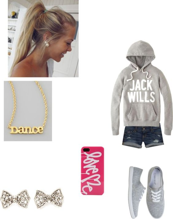 """No school Fridays"" by nialllovesval ❤ liked on Polyvore"