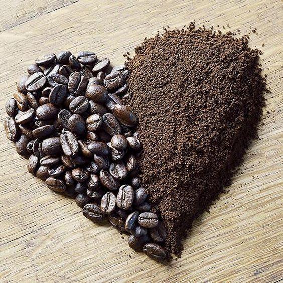 Disfruta del mejor café, #CafeSanSerapio