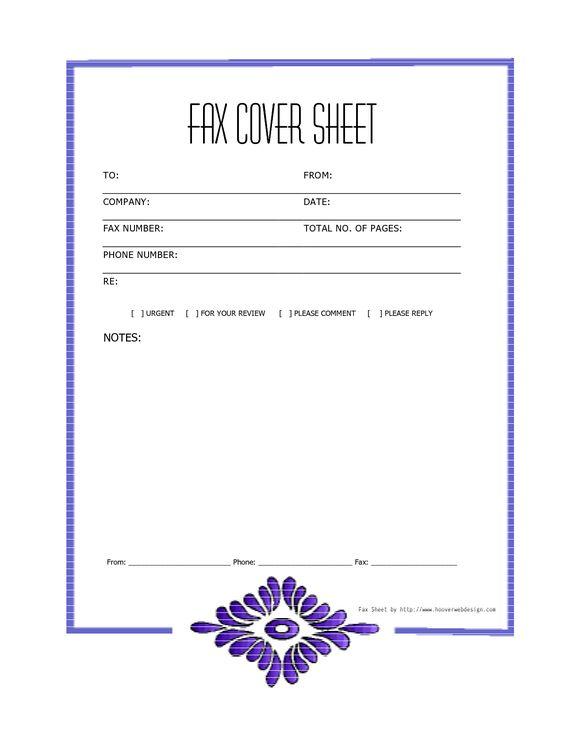 Sheet Cover  BesikEightyCo