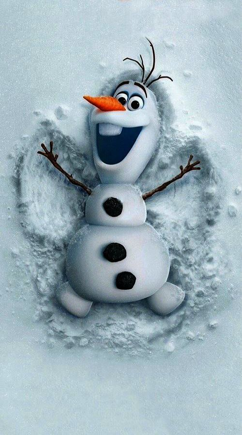 Iphone Wallpaper Tumblr Ideas Any Iphone Wallpaper Hd Original From Iphone 6 Wal 4k Iphone Wallpaper Winter Christmas Screen Savers Frozen Wallpaper Best of olaf hd wallpaper for iphone