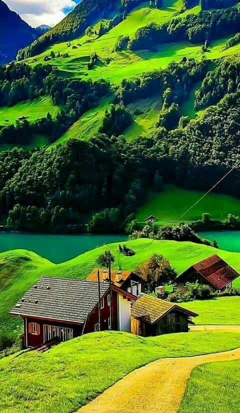 Pin By Photolike On Podorozhi Traveling Puteshestviya Beautiful Nature Wallpaper Landscape Scenery