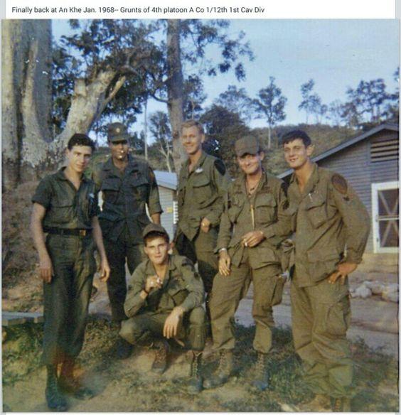 10th Mountain Division - Wikipedia
