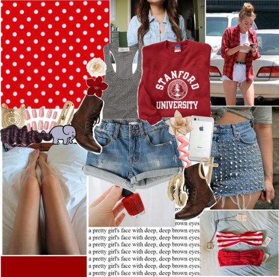 """""""♡ and did you miss me while you were looking for yourself out there? ♡"""" by dearlydia ❤ liked on Polyvore"""