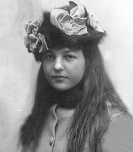 Ava Alice Muriel Astor