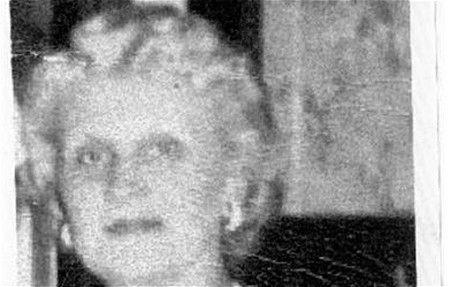 Verloren kind van de Titanic en de fraude die haar familie achtervolgde - Telegraph