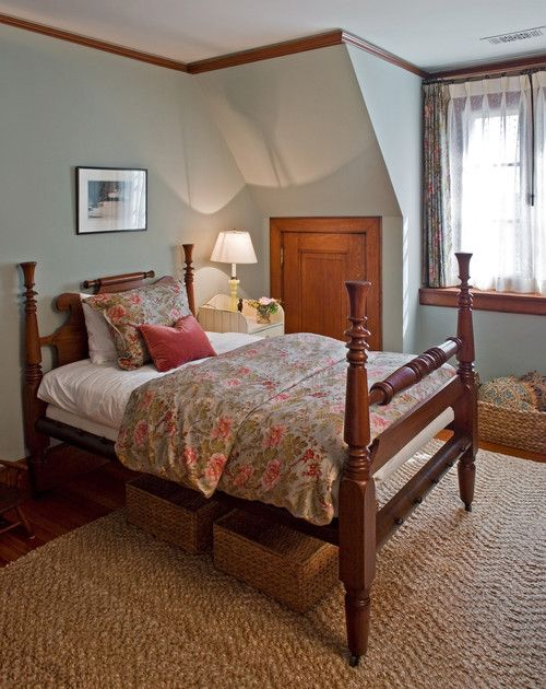 Benjamin Moore Imperial Gray Living Room Colors Dark Wood Trim Paint Colors For Living Room