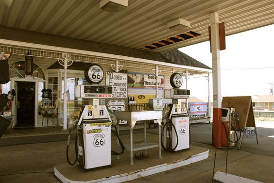 Mule Trading Post in Rolla MO http://route66jp.info Route 66 blog ; http://2441.blog54.fc2.com https://www.facebook.com/groups/529713950495809/