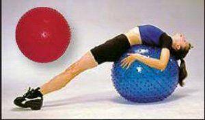 Sensi-ball, 85cm (33.5in) by Cando, http://www.amazon.com/dp/B003QT1JXO/ref=cm_sw_r_pi_dp_Xn8Fsb05BG0JC