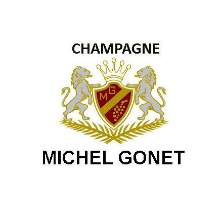 michel gonet champagne - Cerca con Google