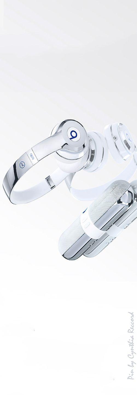Beats x Fragment | Designer Hiroshi Fujiwara brings his signature style to Beats | cynthia reccord
