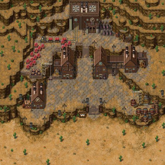 Exposição de mapas 1038edfa9247eb619c8ef1066673d29b
