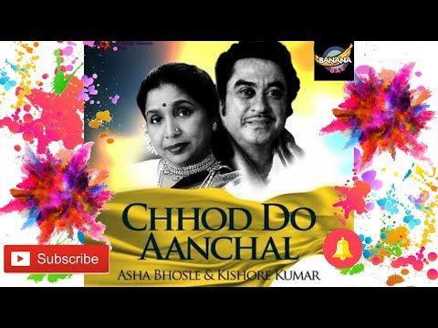 Pin On Old Hindi Songs