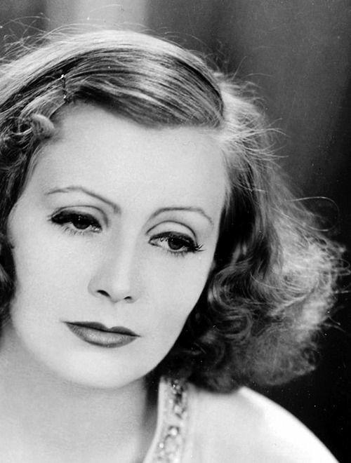 Greta Garbo Hollywood Old Edward Said State Essay