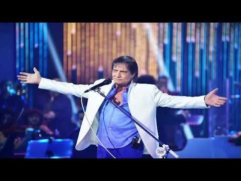 4 Horas Das Melhores Musicas Do Rei Roberto Carlos 2019