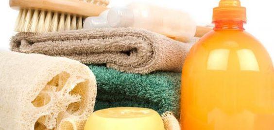 #نظافةالجسم اتبعي هذه النصائح لتنظيف المنطقة الحساسة بأمان