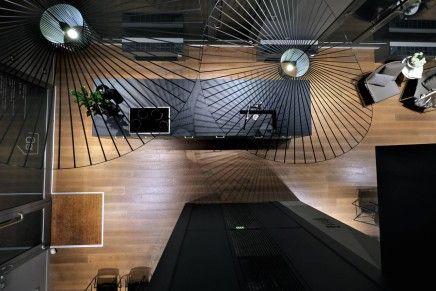 Inaugurato a Milano il flagship store Siematic | Ambiente Cucina
