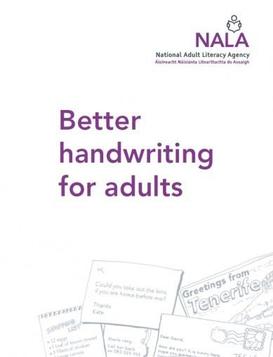 Worksheets Hand Writing Pdf Book better handwriting for adults improvement free pdf at this link will be