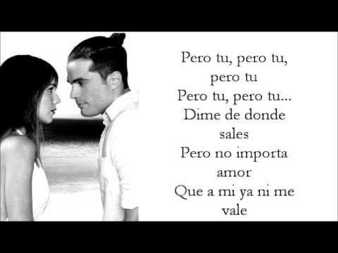 Alejandro Sanz Pero Tu A Que No Me Dejas 2 Youtube Youtube Canciones Me Dejaste