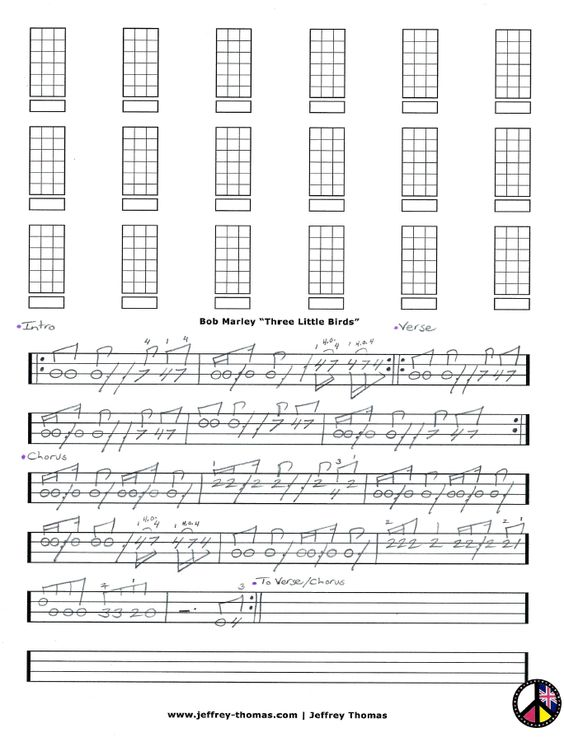 rising sun all sons and daughters chords pdf free