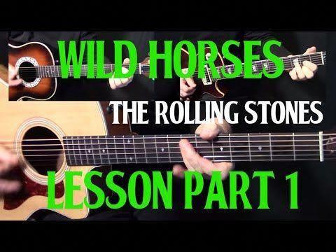 Guitar Strings Kids Electric Guitar Guitar Strings Electric 9 Gauge Guitarpedals Guitaristsof Acoustic Guitar Lessons Guitar Lessons Guitar Lessons Tutorials