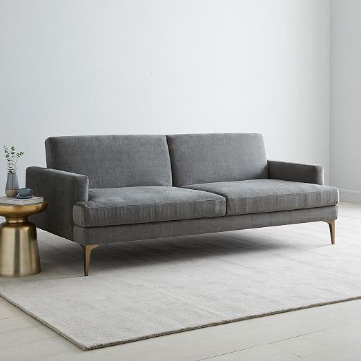 Andes Full Futon Full Futon Double Sofa Bed Futon