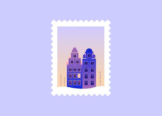 timbre-ville-03
