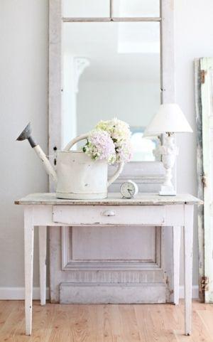 49 Romantic Home For Ending Your Home Improvement interiors homedecor interiordesign homedecortips