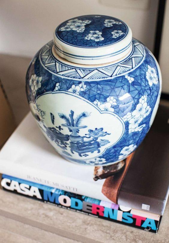 Aprenda a mesclar tradição e modernidade na decoração